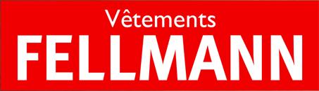 Vêtements FELLMANN  – Prêt à porter à Altkirch Logo
